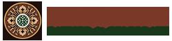 Riverhouse Events Logo